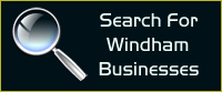 search for windham businesses